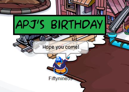 File:Apj's Birthday.png