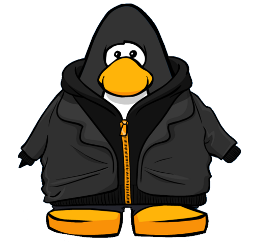 File:Black Zip Hoodie from a Player Card.PNG
