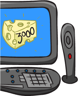 File:Chesse 3000 Gary Background Computer.png