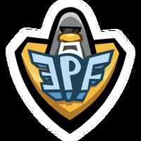 EPF Badge Pin edit.png