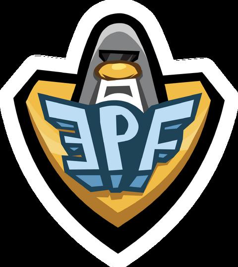 File:EPF Badge Pin edit.png