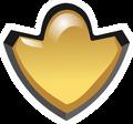 Operation Tri-umph interface icon