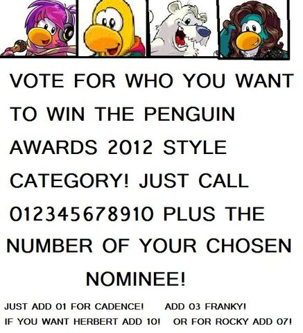 File:Penguin Awards!.jpg