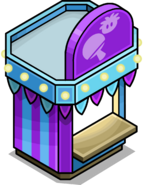 Puffle Paddle Booth sprite 003
