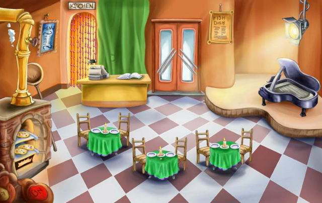 File:April Fools' Party 2008 Pizza Parlor.png