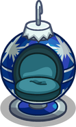 Blue Ornament Chair sprite 003