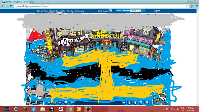 File:Flood-Volcano of Town 2014.png