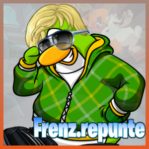 File:Frenz.repunte icon.png