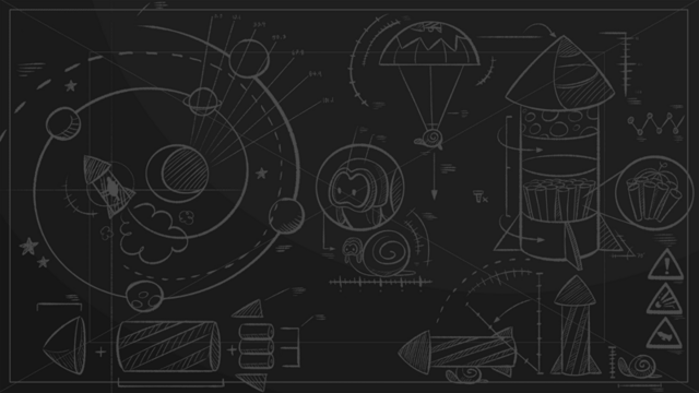 File:Images Backgrounds Blueprint.png