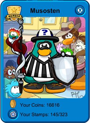 File:My penguin player card.jpg