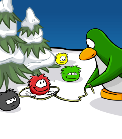 File:PUFFLE ROUND-UP card image.png