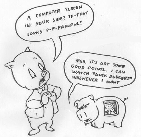 File:PorkyScreenhog.jpeg