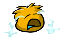 File:218px-Yellow Puffle Crying.png