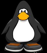Black Kicks PC