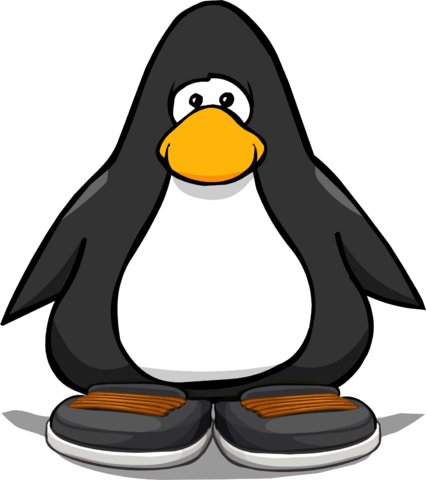File:Black Kicks PC.png