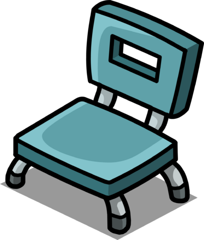 File:CPU Chair IG.png