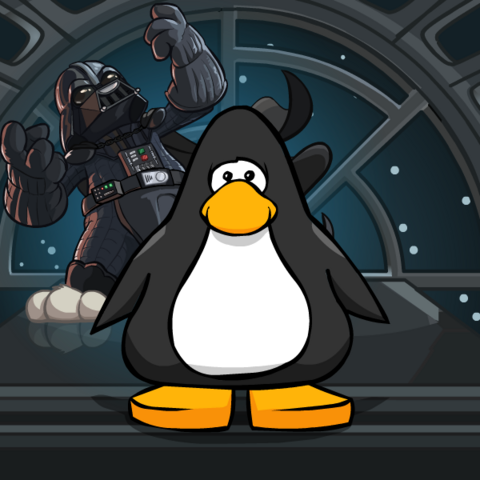File:Dark Side Giveaway on a Player Card.png