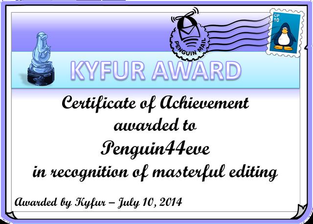 File:Penguin44eveAward.png