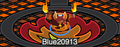 Thumbnail for version as of 18:01, October 12, 2013
