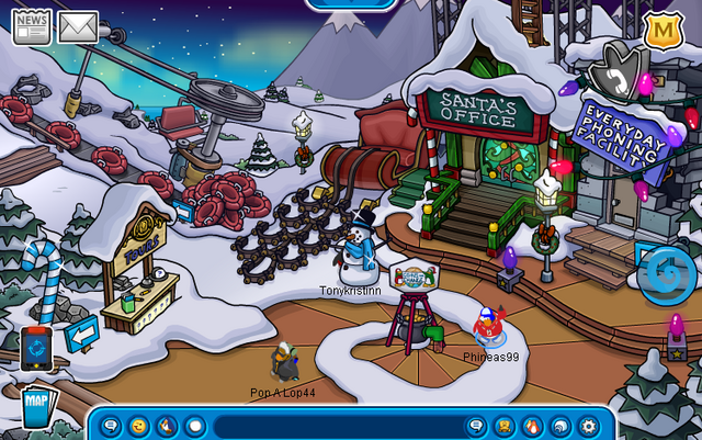File:Ski Village (Holiday Party 2012).png