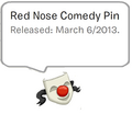 Thumbnail for version as of 01:00, March 9, 2013