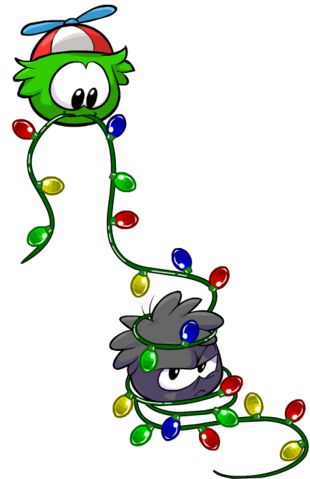File:BlackGreenPufflewithLights.png