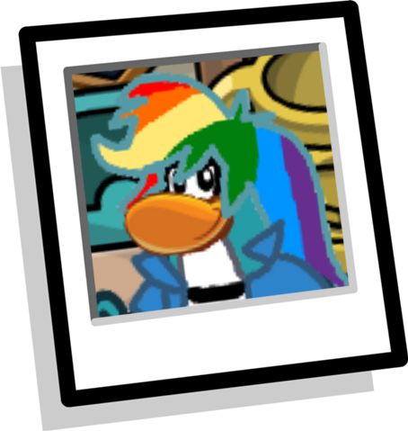 File:Fondo Rainbow Dash.png