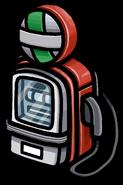 Gas Pump sprite 002