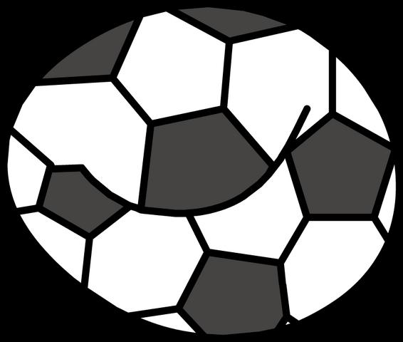 File:Soccer Bean Bag.png
