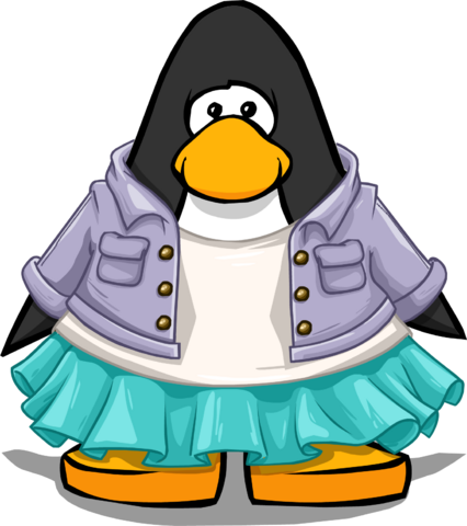 File:Summe Frills Outfit PC.png