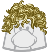 The Tussled clothing icon ID 1559