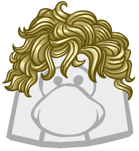 File:The Tussled clothing icon ID 1559.png