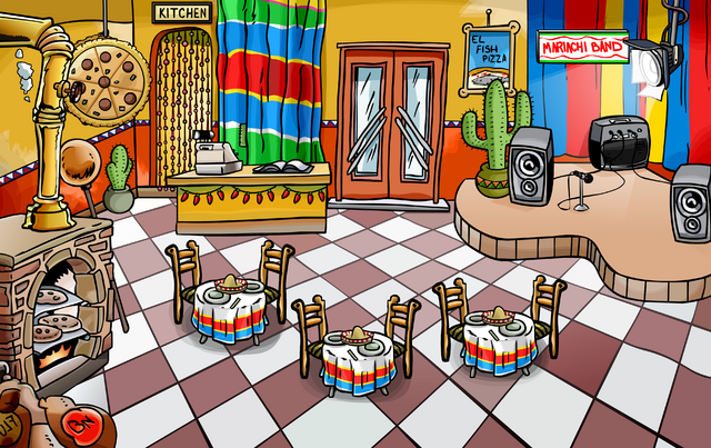 File:Winter Fiesta 2008 Pizza Parlor.png