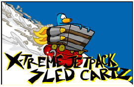 File:X-Treme Jetpack Sled Cartz.PNG
