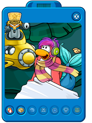 File:Cadence Mermaid Card.png