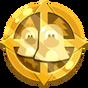 Decal Level Badge ambass icon