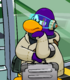 EPF Tech Agent card image