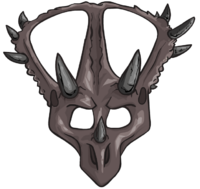 Great Horn Mask clothing icon ID 1529.png