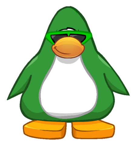 File:Green sun glasses 2013 version pc.png