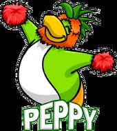 Peppy2