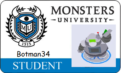 File:400px-Monsters University Student.png