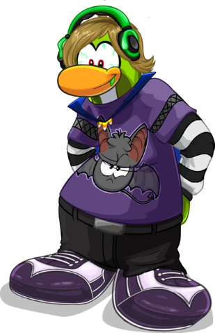 File:888 yoshi custom penguin request.png
