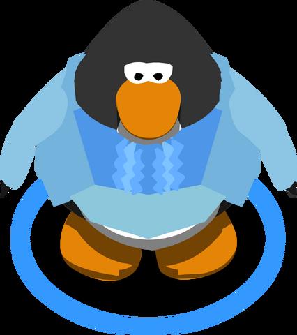 File:Blue Tuxedo IG.png