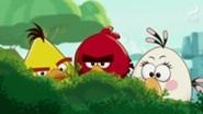 File:Egge.jpg