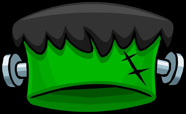 File:Frankenstein.png