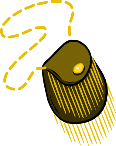 File:Fringed Purse icon.png