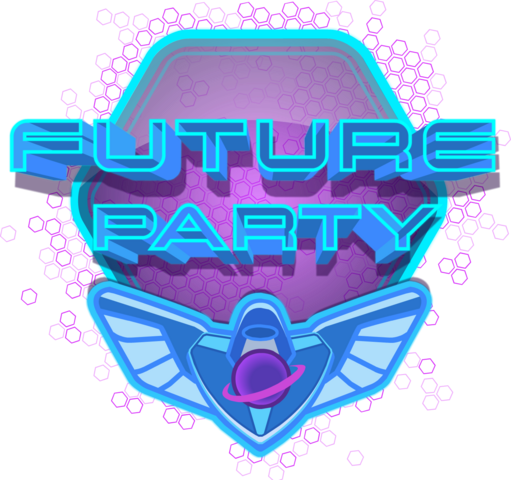 File:FutureParty-Logo.png