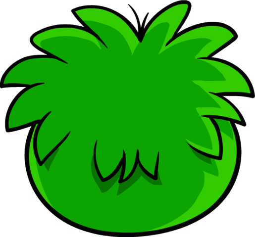 File:Green PuffleBack2.png