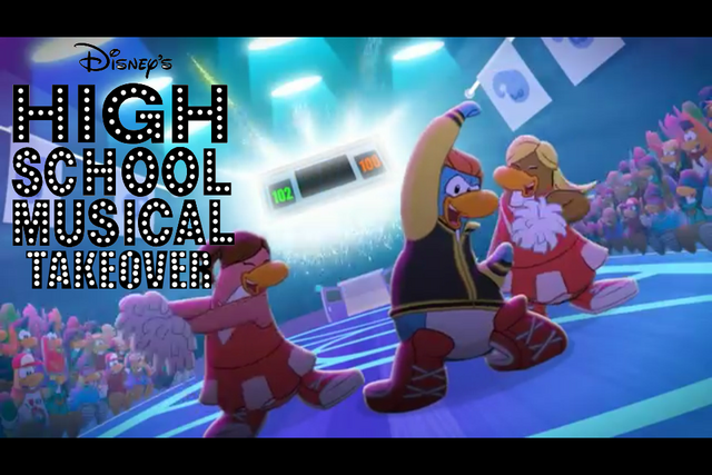 File:High School Musical Takeover.png