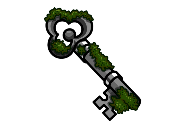 File:Moss Key.png